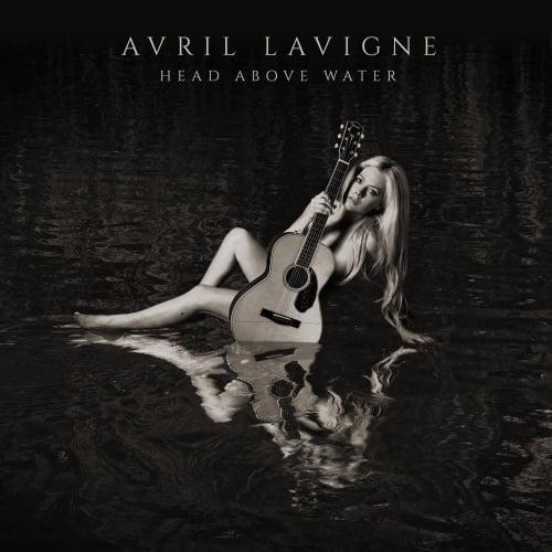 avril-lavigne_head-above-water_album.jpg