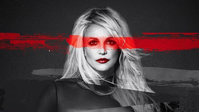 Britney Spears congela su carrera para cuidar a su padre