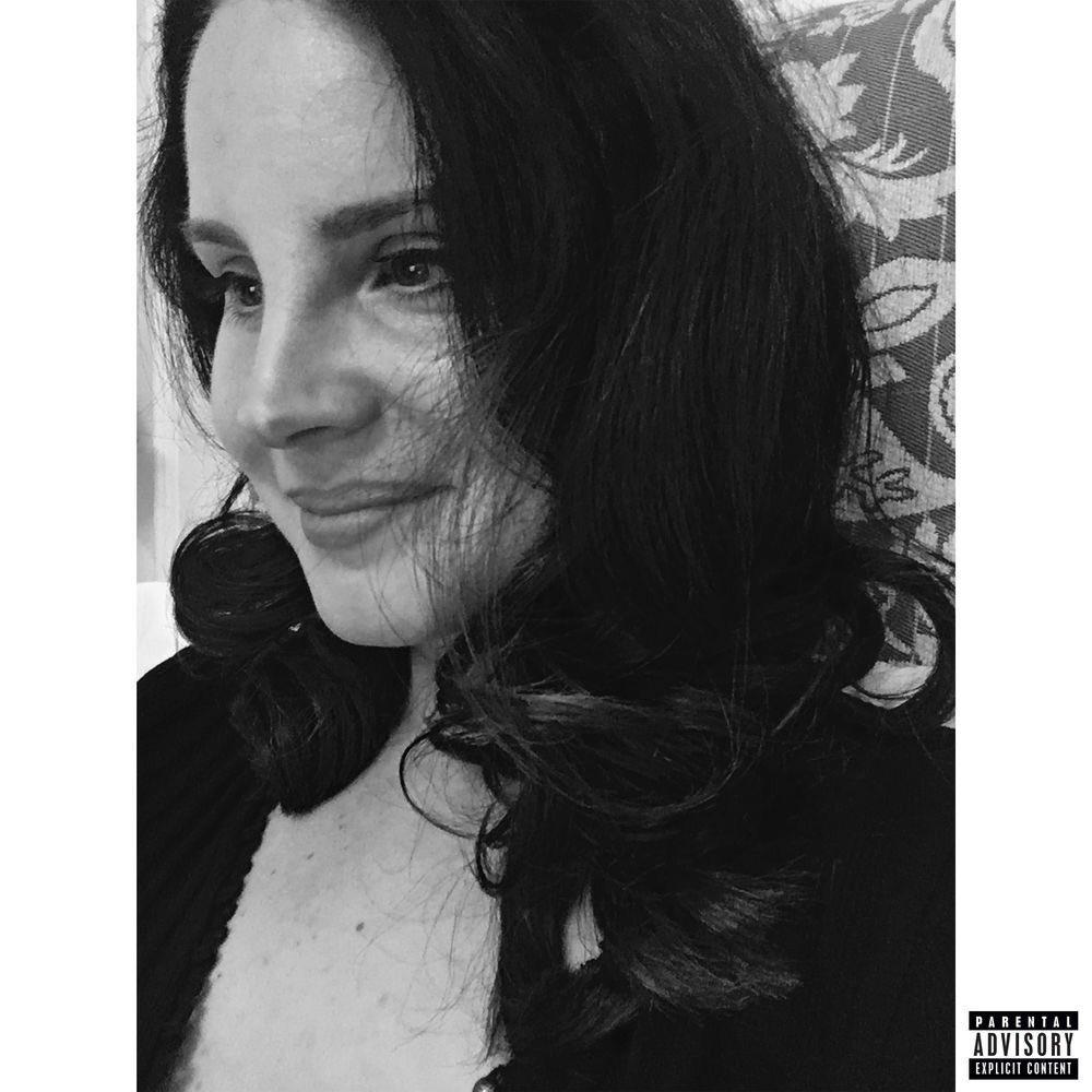 La Canción Del Día: Lana Del Rey Invoca A Sylvia Plath Y A