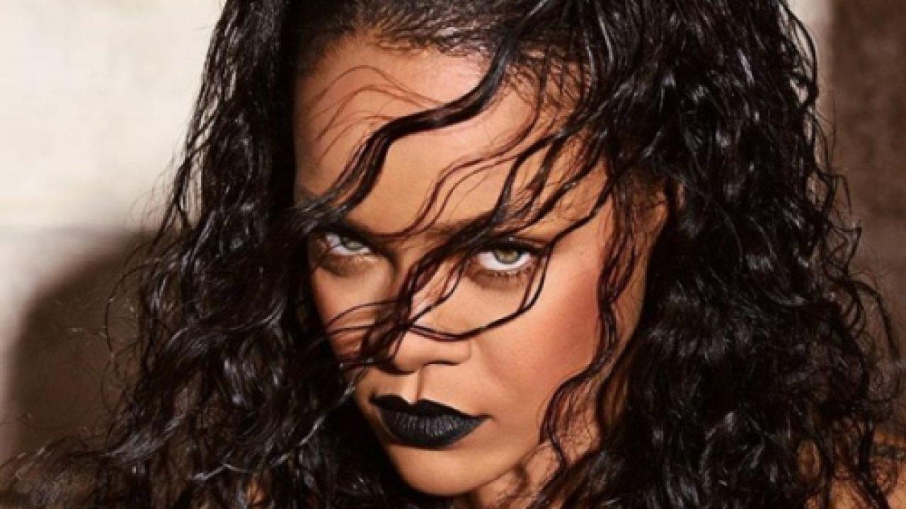 52d2f3df3d2fb0 ¿De verdad va a publicar disco Rihanna con lo bien que le va como  empresaria? – jenesaispop.com