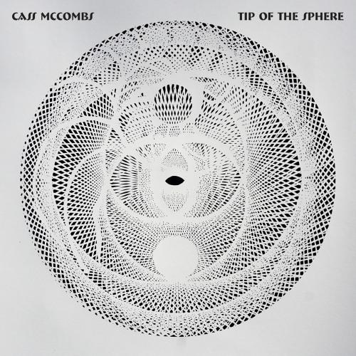 Resultado de imagen de cass mccombs tip of the sphere lp