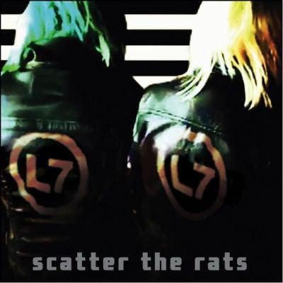 ¿Qué Estás Escuchando? - Página 38 L7-scatter-the-rats