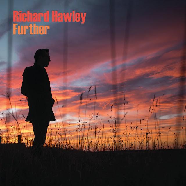 ¿Qué estáis escuchando ahora? - Página 5 Richard-hawley