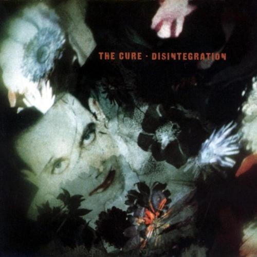 The Cure celebrará 30 aniversario del álbum Disintegration con concierto en YouTube