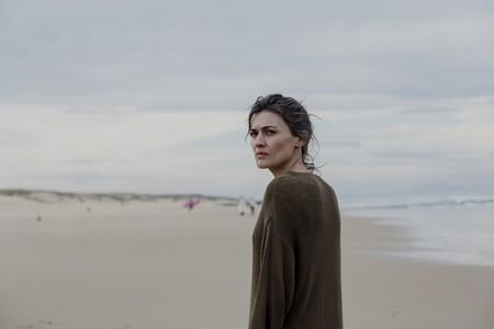 'Madre': Sorogoyen y Marta Nieto, nominados al Oscar, ganadores en Venecia y reyes del infierno - Jenesaispop.com