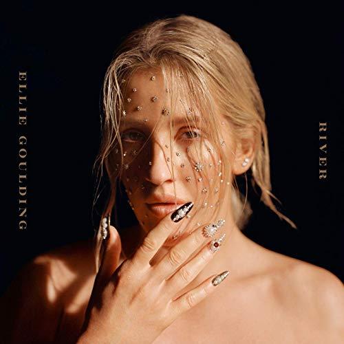 Survivor >> 6 Months 1 Song 2019 - Ganadora : Dua Lipa- Don't start now / Segunda : Weyes Blood- Andromeda / tercero : The Weeknd-Blinding lights - Página 6 Ellie-river