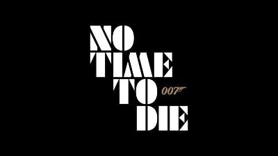 Billie Eilish presenta el tema oficial de la nueva película — James Bond