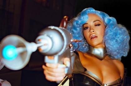 """Rita Ora >> EP """"Bang"""" Rita-ora"""