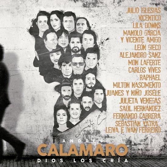 CALAMARO - Página 8 Diosloscria