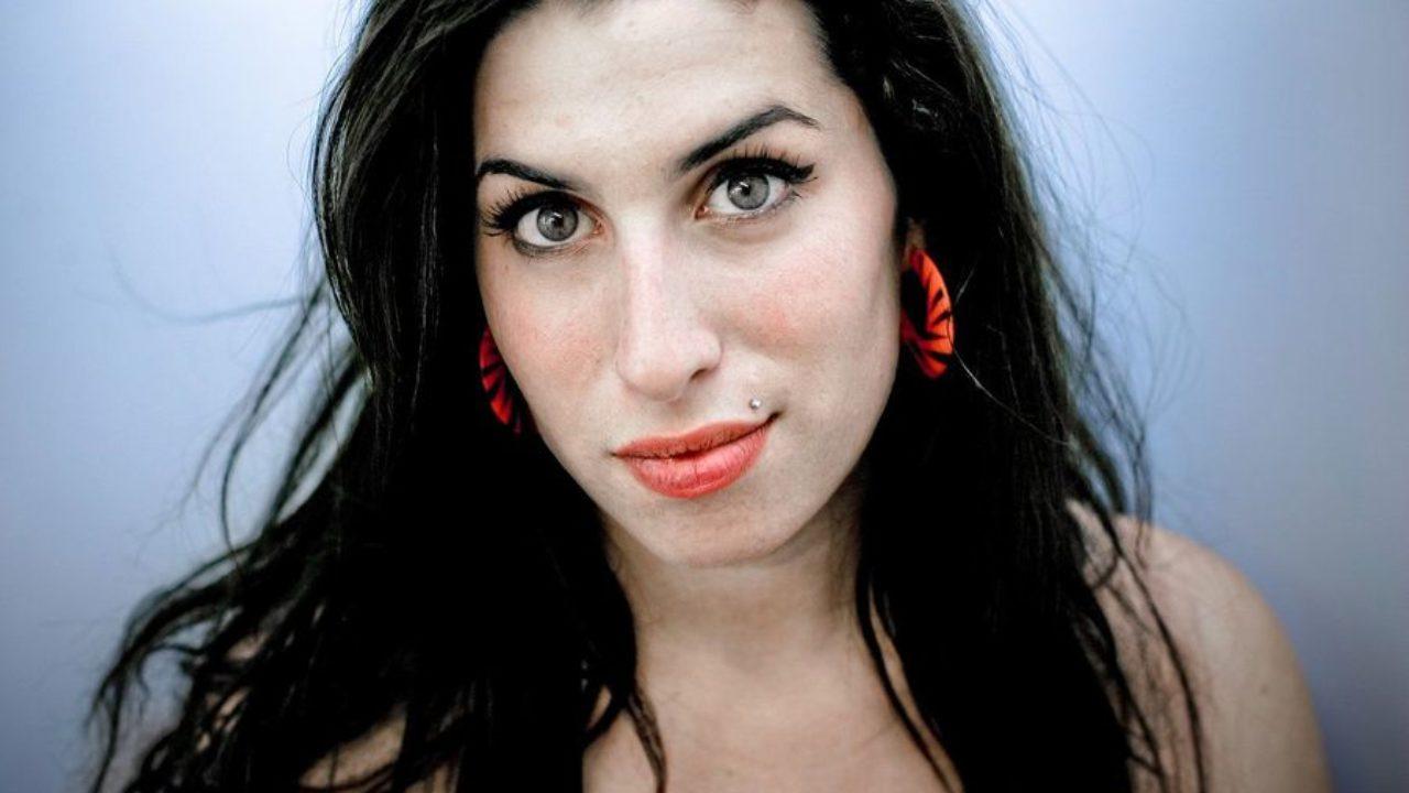 10 años sin Amy Winehouse, gran icono del siglo XXI – jenesaispop.com